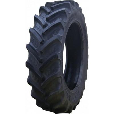 320/70R24 Bkt Agrimax Rt 765 R-1W 116A8/116B TL