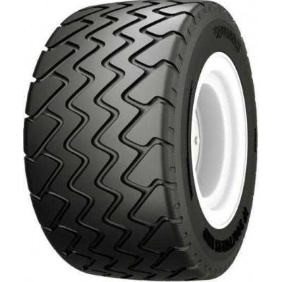 500/50R17 Alliance 381 Flotation 146D TL