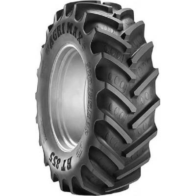 460/85R38 Bkt Agrimax Rt 855 R-1W 149A8/149B TL