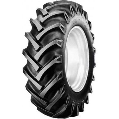 14.9-28 Vredestein Tractor Transport 8PR TL