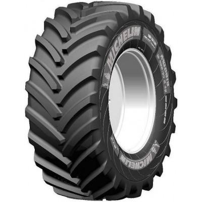 600/70R30 Michelin AXIOBIB 159D TL