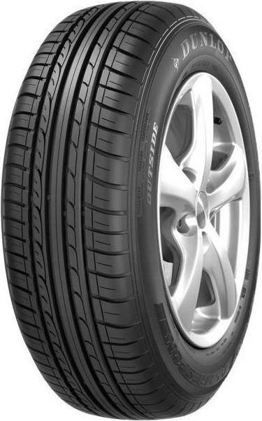 205/55 R16 Dunlop SP...