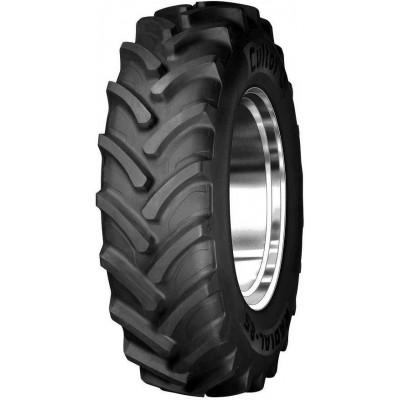 320/85R28 (12.4R28) Cultor Radial 85 124A8/121B TL