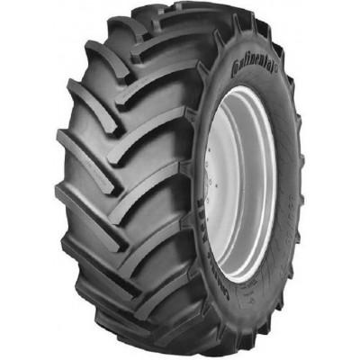 600/65R30 Continental Ac 65 Tbl 149D/152A8 TL