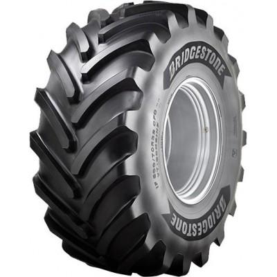 1050/50R32 Bridgestone Vt-Combine CFO 185A8 TL