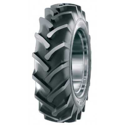 8.3-28 Cultor As-Agri 10 107A6 8PR TT