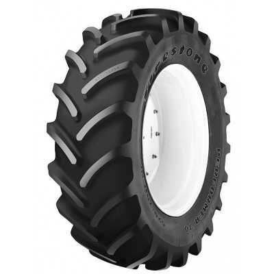 480/70R28 Firestone Performer 70 Xl 151A8/151B TL