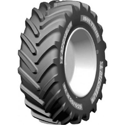 600/65R34 Michelin MULTIBIB 151D TL