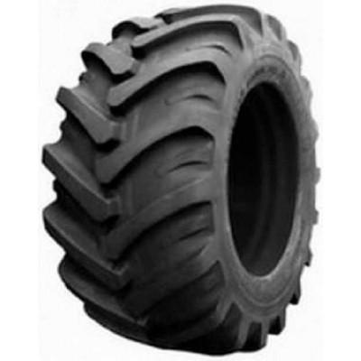 600/65R34 Tianli Ag-R 151D/154A8 TL