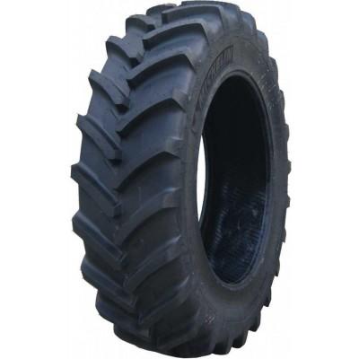 480/80R46 Michelin AGRIBIB 158A8/158B TL