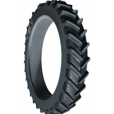 270/95R32 Bkt Agrimax Rt 955 R-1 136A8/136B TL