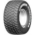 560/45R22.5 Michelin CARGOXBIB HEAVY DUTY 152D TL