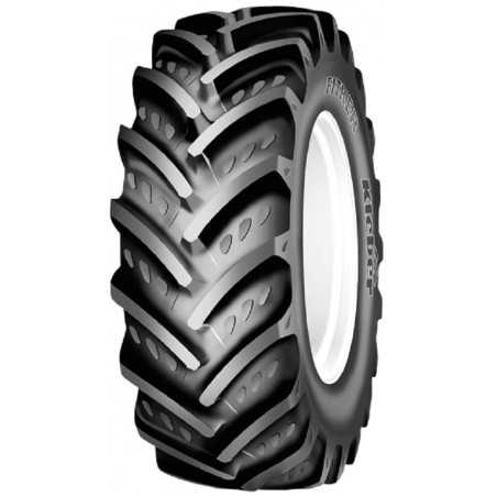 235/75R17.5 LONGMARCH/ROADLUX LM508/R508 naped, naczepa