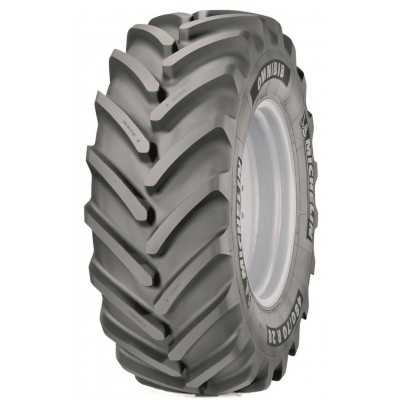 380/70R24 Michelin OMNIBIB 125D TL