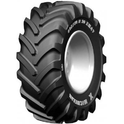 445/70R24 Michelin XM47 151G TL
