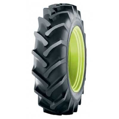 8.3-24 Cultor As-Agri 13 100A6/93A8 6PR TT