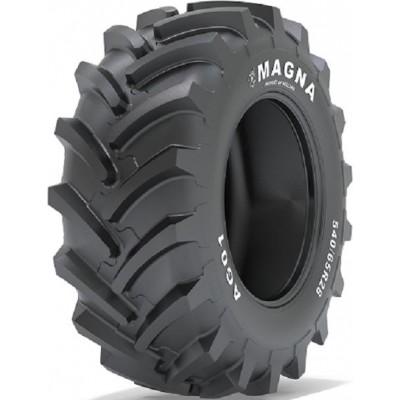 480/65R28 Magna AG-01 65 Series 136A8/133B TL
