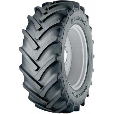 405/70R24 Continental Ac 70 G 149G TL