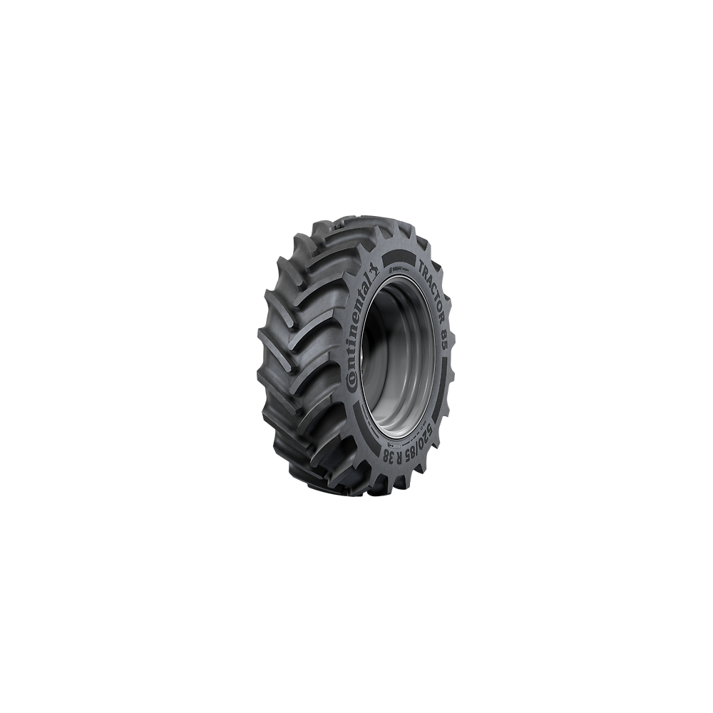 420/85R28 Continental Tractor 85 139A8