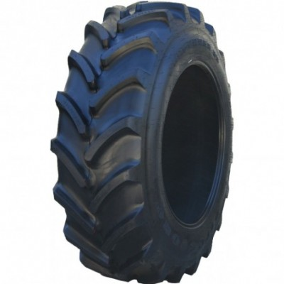 380/85R30 Firestone Performer 85 135/132D