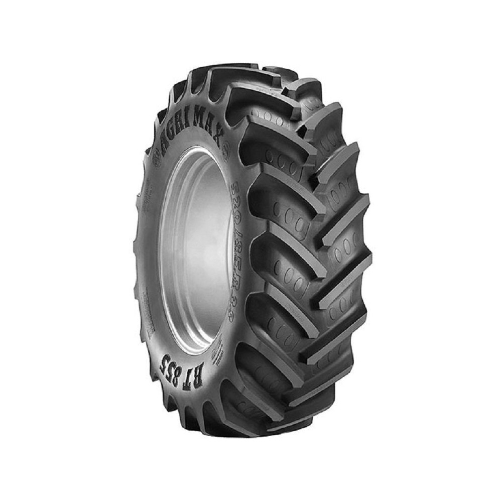 14.9R28 BKT Agrimax RT 855 133A8