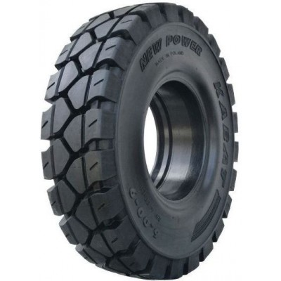 16X6.50-8 Kabat New Power Pełna Quick
