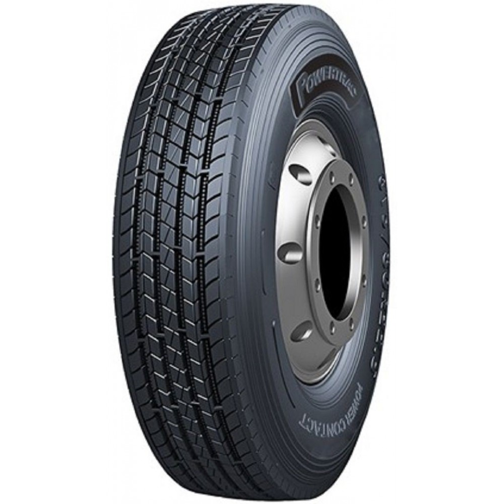 215/75R17.5 Powertrac Power Contact 127/124M