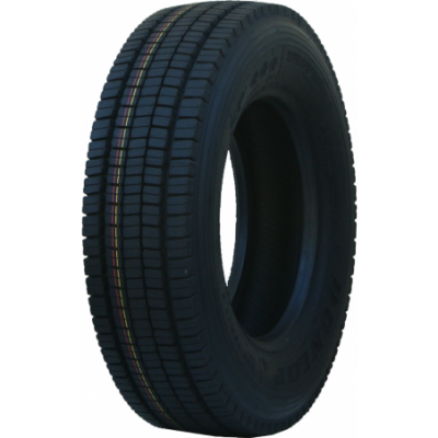 225/75R17.5 Dunlop SP444 129/127M TL M+S 3PMSF Napęd