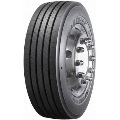 275/70R22.5 Dunlop SP372 City HL 150/152J M+S 3PMSF TL