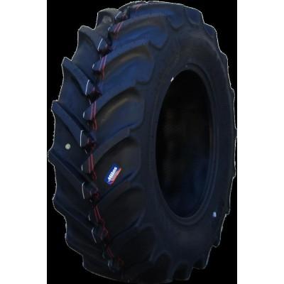 270/95R32 (11.2R32) Mitas AC 85 136A8/136B TL