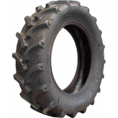 600/70R28 Alliance Farm Pro Radial 70 161A8/161B TL