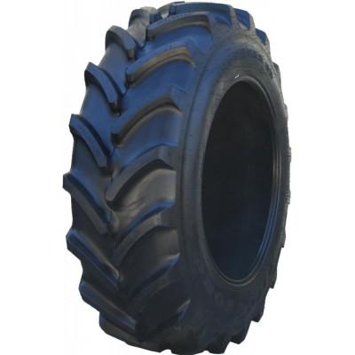 420/85R24 (16.9R24) Firestone Performer 85 137/134 (ST)