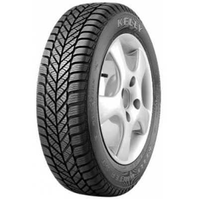 OPONY 385/65R22.5 DOUBLE COIN RLB900 160K/158L