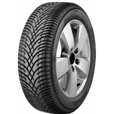 OPONY 295/60R22.5 DOUBLE COIN RR202 149/146L