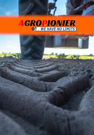 Agro Pionier