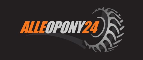 alleopony24 logo