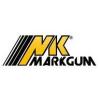Markgum