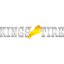 KingsTire