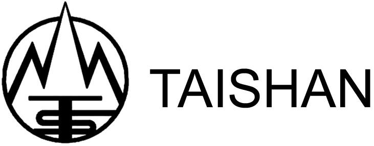 Taishan
