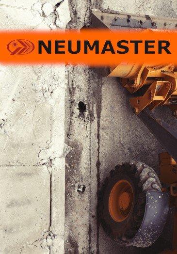 neumaster